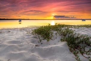 10 Cutter Court, Banksia Beach, Qld 4507