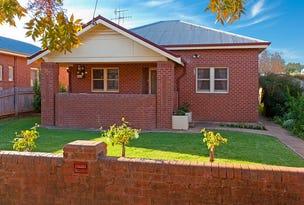 46 Cecile Street, Parkes, NSW 2870