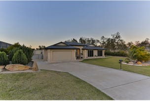 24 Koala Crescent, Gatton, Qld 4343