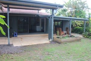 32 Oleander, Bogangar, NSW 2488