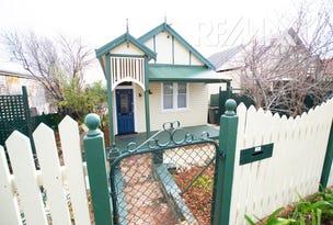33 Commins Street, Junee, NSW 2663