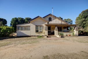 2490 Lockington Road, Lockington, Vic 3563