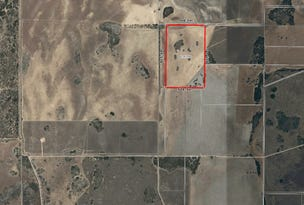 Lot 1272 Wye Farm/Water Supply, Yardarino, WA 6525