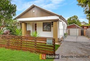 64 Brunswick Street, Granville, NSW 2142