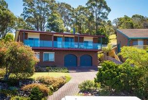 37 Yarrawood Ave, Merimbula, NSW 2548