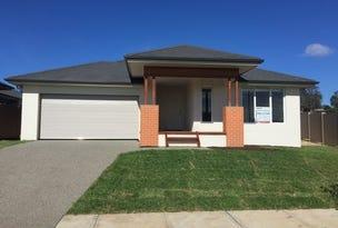 15 Dunnett Avenue, North Rothbury, NSW 2335