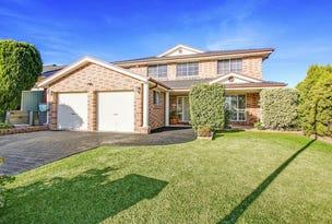 62 Andrew Lloyd Drive, Doonside, NSW 2767