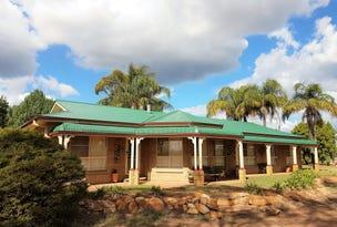 321 Gun Club Road, Narrabri, NSW 2390