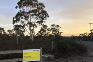 15 Stewarts Crossing Road, Braidwood, NSW 2622