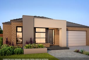 Lot 3 Avonlea Avenue, Numurkah, Vic 3636