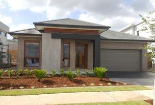 48  Webber Loop, Oran Park, NSW 2570