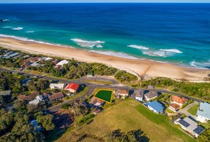 83 Newman Avenue, Blueys Beach, NSW 2428