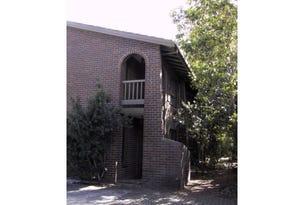 3/14 Lorraine Avenue, Clarence Park, SA 5034