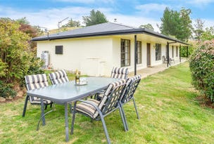 52 Duke Street, Geeveston, Tas 7116