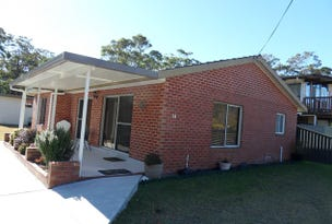 18 HOFFMAN DRIVE, Swanhaven, NSW 2540