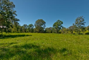 """Lot 5 """"Mountain Rise Estate"""" 217 Hulcombe Road, Highvale, Qld 4520"""