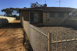 A/73 James, Goomalling, WA 6460