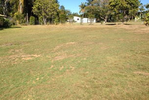 Lot 3, Johns Road, Gympie, Qld 4570