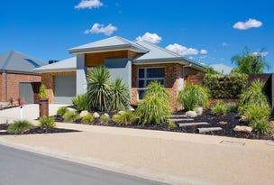 10 Brooks Terrace, Killara, Wodonga, Vic 3690