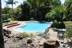 1402 Cascade Condominium, Laguna Quays, Qld 4800