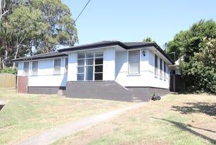 6  Locker Avenue, Lurnea, NSW 2170