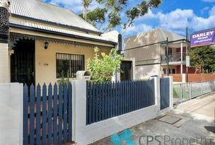 154 Darley Street, Newtown, NSW 2042