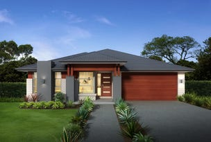 Lot 8 The Grounds, Narara, NSW 2250