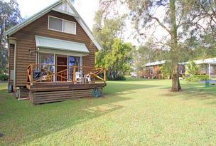 20/33 Berrara Road, Berrara, NSW 2540