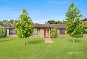 75 Gardner Circuit, Singleton, NSW 2330