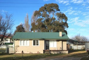 2 Armstrong Place, Oberon, NSW 2787