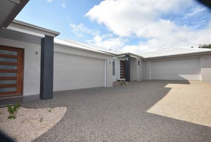 Unit 1/204A SOUTH STREET, Centenary Heights, Qld 4350