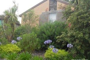 14 Coolabah Drive, Churchill, Vic 3842