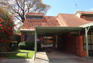6/2 Donegal Street, Norwood, SA 5067