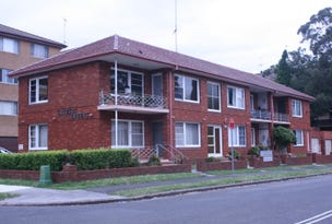 1/34 Lancelot Street, Allawah, NSW 2218