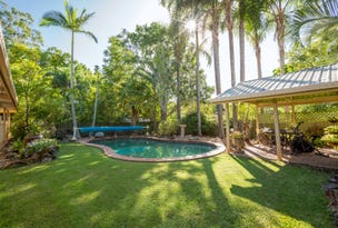 10 Ladewigs Road, Karrabin, Qld 4306