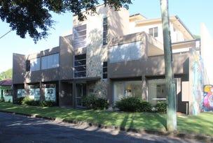 3/30 Middleton Street, Byron Bay, NSW 2481