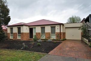 15 Pinoak Drive, Yarra Glen, Vic 3775