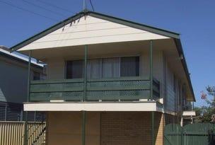 1/23 Maitland Street, Narrabri, NSW 2390