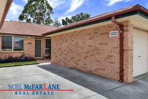 2/1 Anna Place, Wallsend, NSW 2287