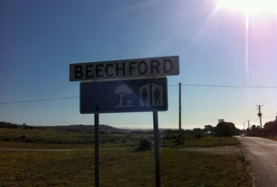 39 Davis Street, Beechford, Tas 7252