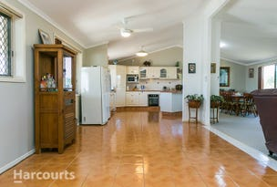 53 Green Acres Road, Dundowran, Qld 4655