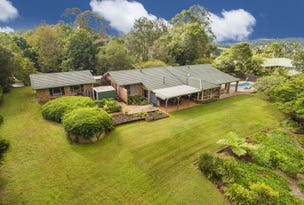 130 Willowbank Drive, Alstonville, NSW 2477