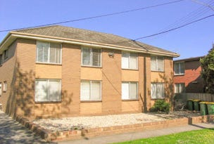 5/33 Rathmines, Fairfield, Vic 3078