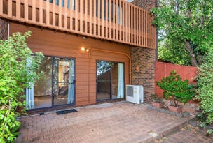 7 Rowe Place, Swinger Hill, ACT 2606