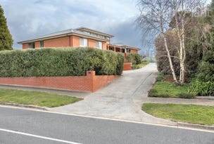15 Botanic Drive, Ballarat North, Vic 3350