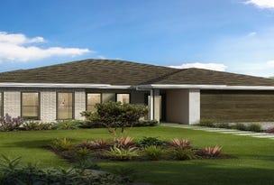 Lot 19, River Breeze Estate, Griffin, Qld 4503
