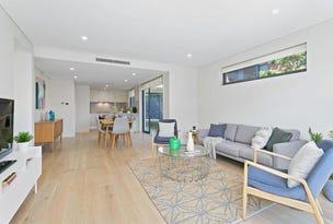 9/240 Kingsway, Caringbah, NSW 2229