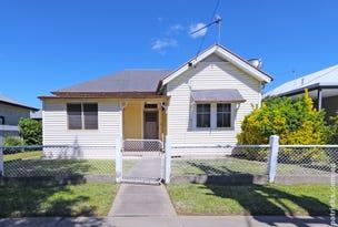 152 Forsyth Street, Wagga Wagga, NSW 2650