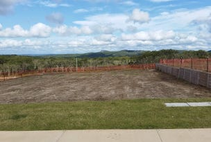 Lot 6145 Starling Crescent, Peregian Springs, Qld 4573