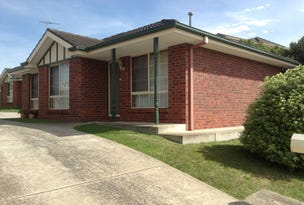 Unit 1/5 Arbour Grove, Belmont, Vic 3216